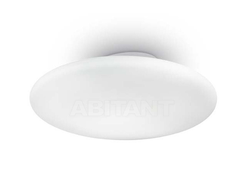 Купить Светильник Sun AlmaLight Alma Light 13 9309/016 White