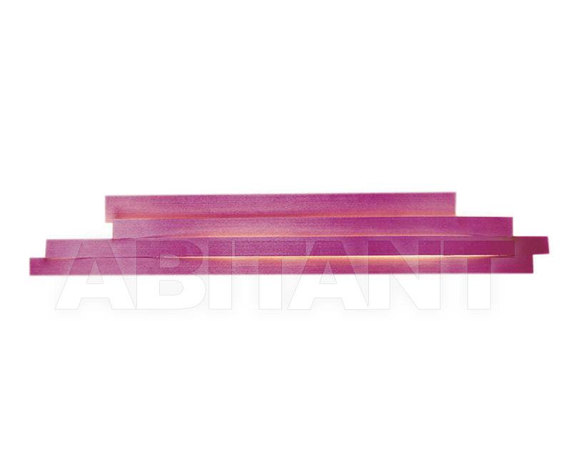 Купить Светильник настенный Arturo Alvarez  Li LI06G