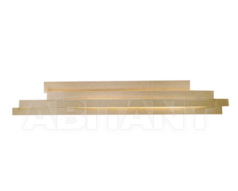 Купить Светильник настенный Arturo Alvarez  Li LI06G 4