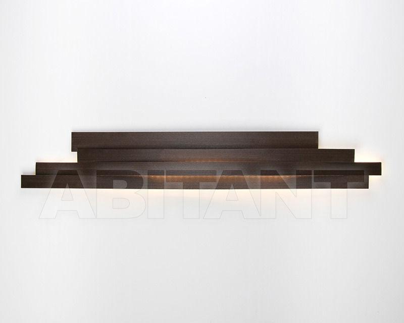 Купить Светильник настенный Arturo Alvarez  Li LI06G 6