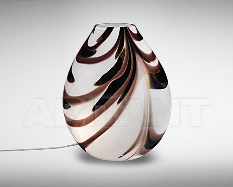 Купить Лампа настольная Voltolina Classic Light srl Preview 2014 SOUL 1L I