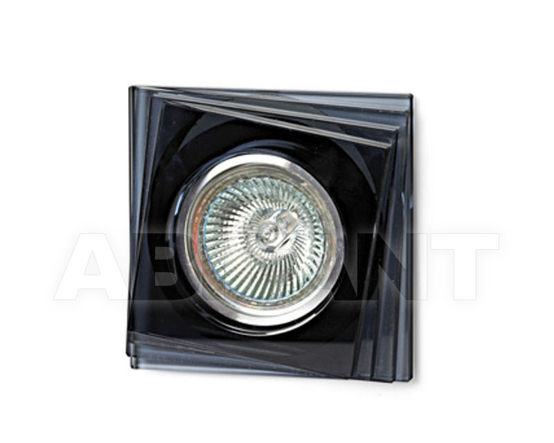 Купить Светильник-спот Voltolina Classic Light srl Preview 2014 100