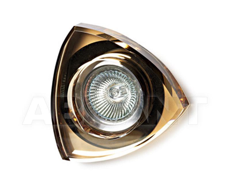Купить Светильник-спот Voltolina Classic Light srl Preview 2014 640 4