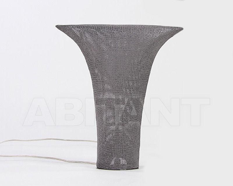 Купить Лампа настольная Arturo Alvarez  Muu MU01 3
