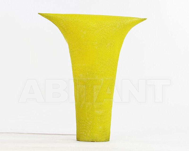 Купить Лампа настольная Arturo Alvarez  Muu MU02
