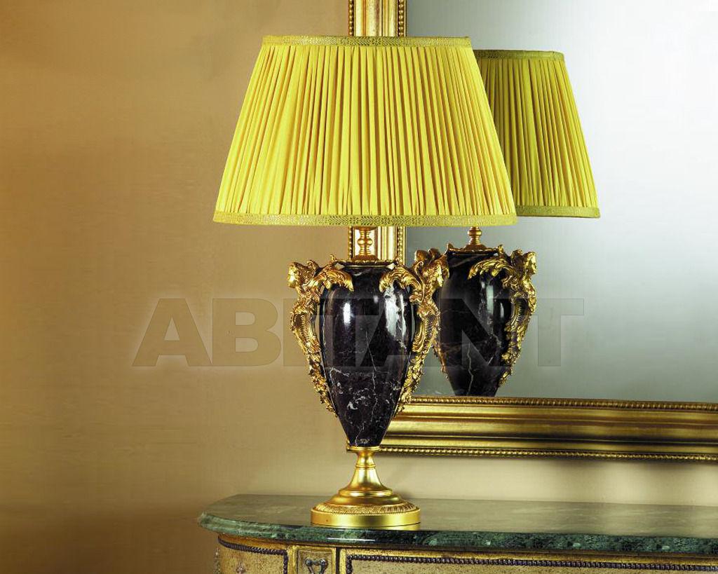 Купить Лампа настольная L'Originale s.r.l. 800 MER349