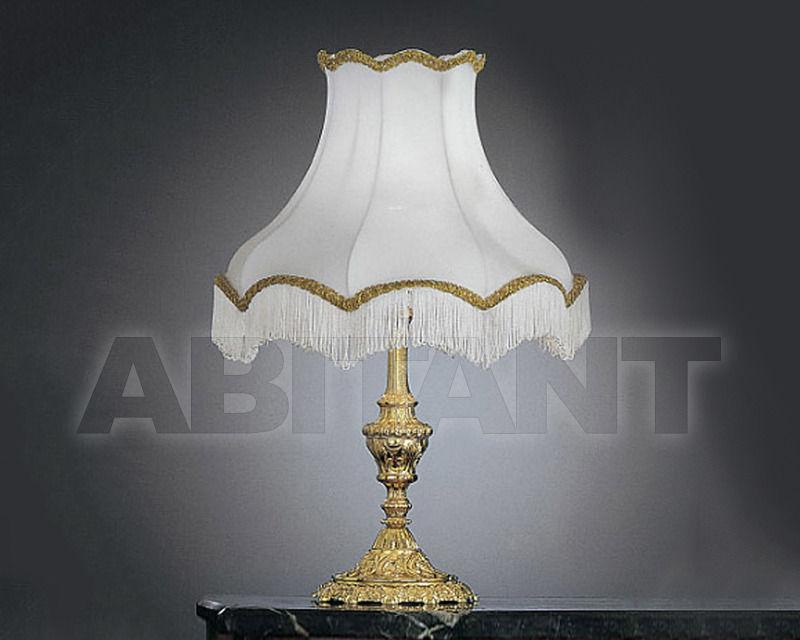 Купить Лампа настольная Asfour Crystal Crystal 2013 TL  O 83 / G