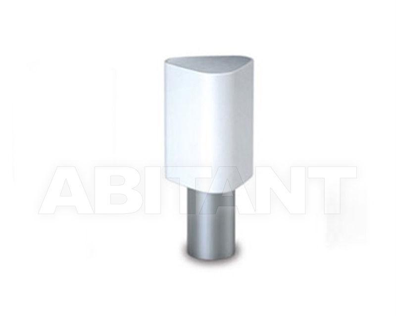 Купить Светильник Tiny AlmaLight Alma Light 13 2372/016