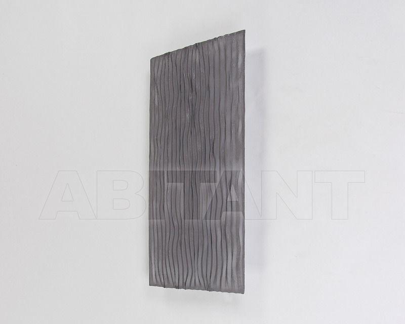 Купить Светильник настенный Arturo Alvarez  Planum PM06PR 3