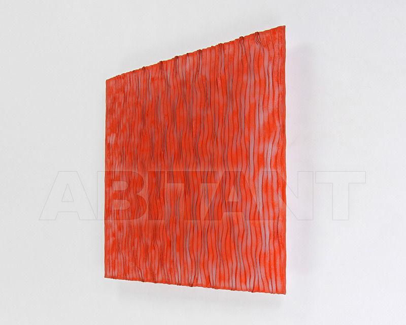 Купить Светильник настенный Arturo Alvarez  Planum PM06R 5