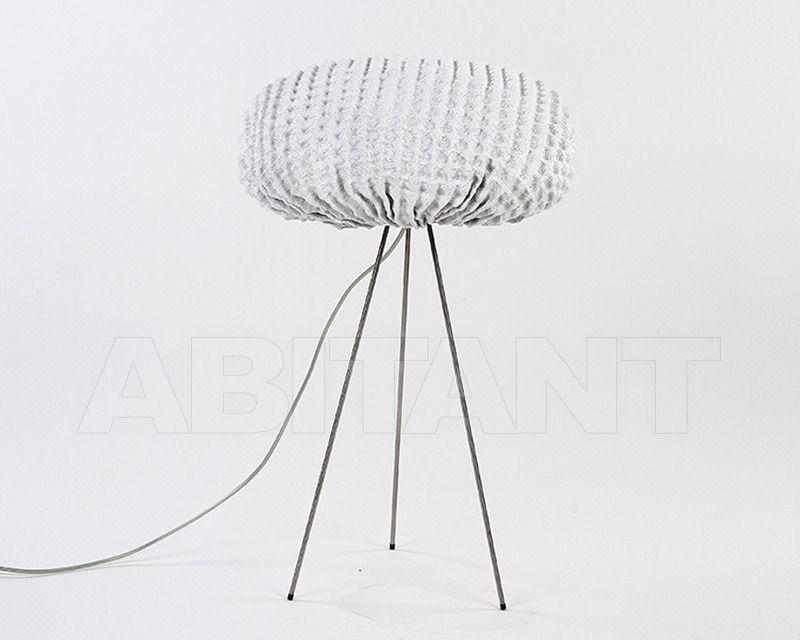 Купить Лампа настольная Arturo Alvarez  Tati TA02 5