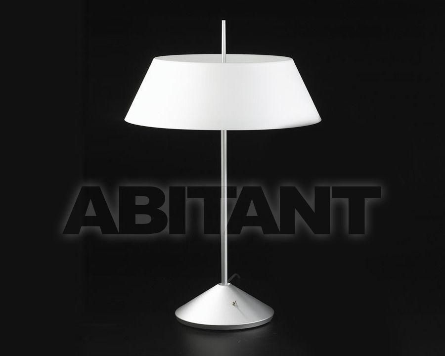 Купить Лампа настольная Grupo B.Lux Deco JULIA Table lamps