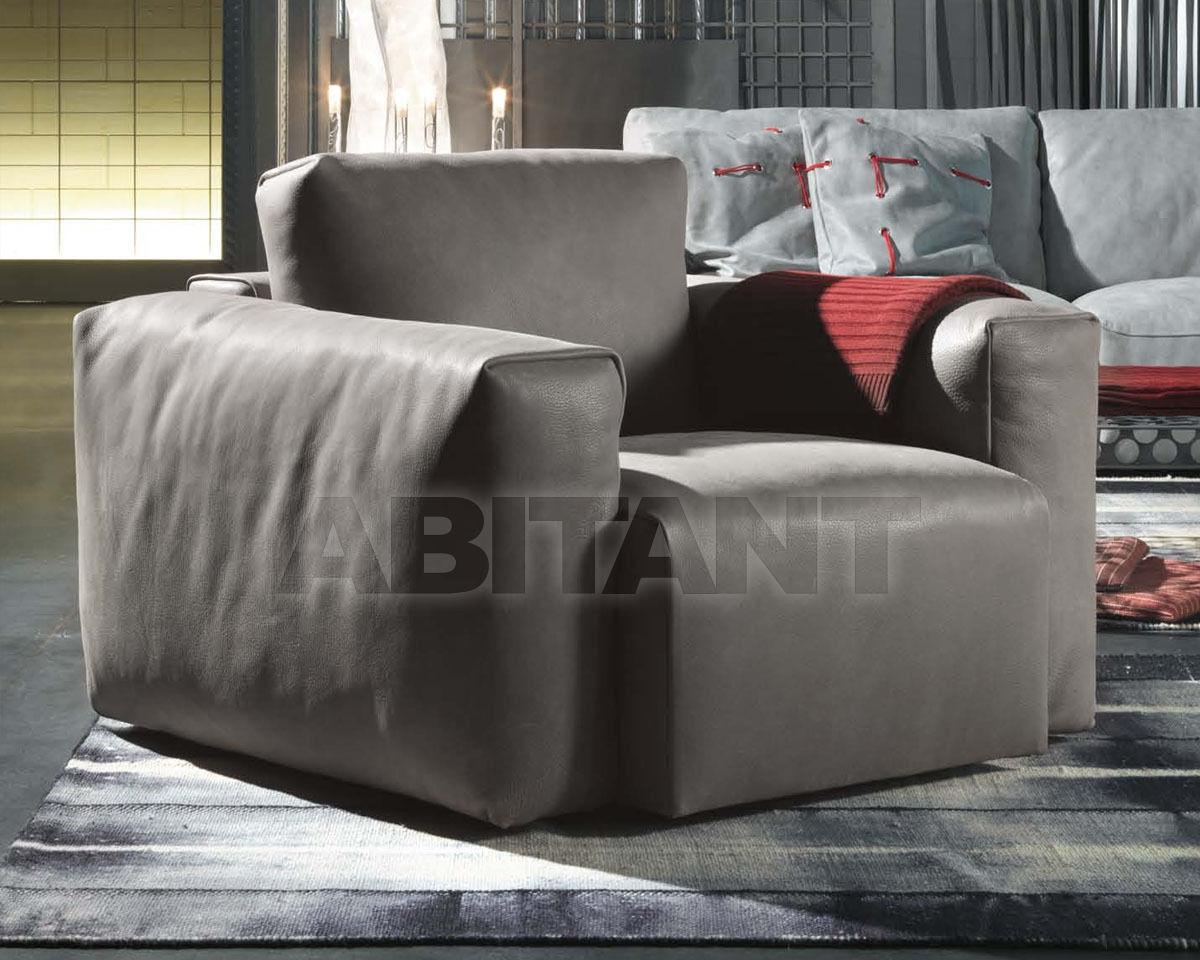 Купить Кресло ZERO Brianform Catalogo 8 338