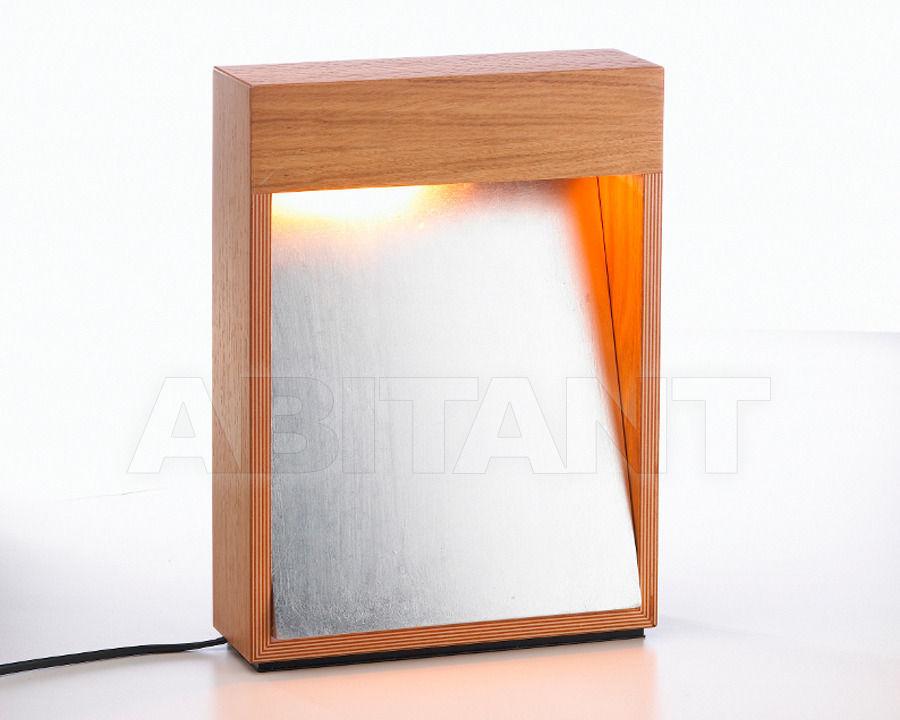 Купить Лампа настольная Grupo B.Lux Deco MM Table lamps
