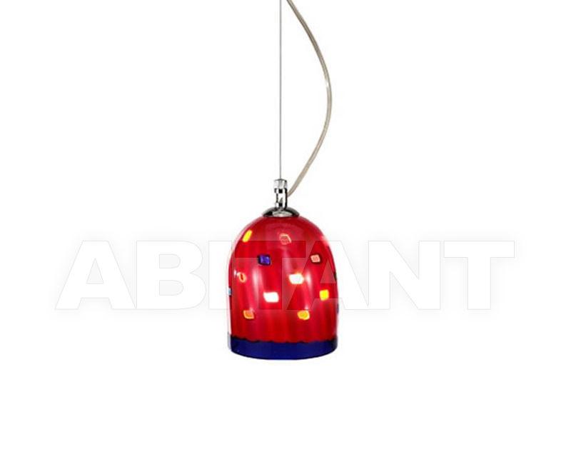 Купить Светильник Voltolina Classic Light srl Novita' JACARANDA 1
