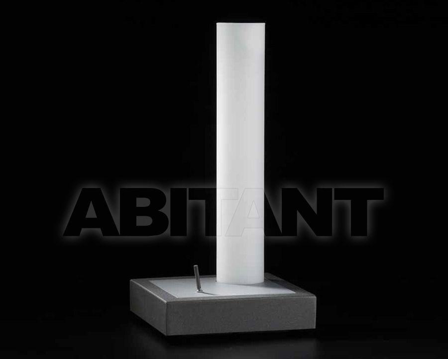Купить Лампа настольная Grupo B.Lux Deco MÍSTICA FLUOR. Table lamps