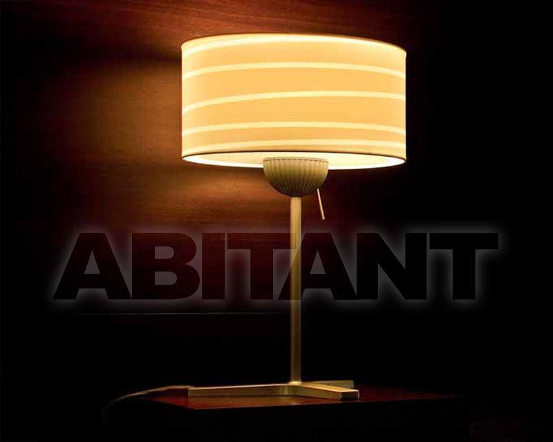Купить Лампа настольная Grupo B.Lux Deco NINA Table lamps