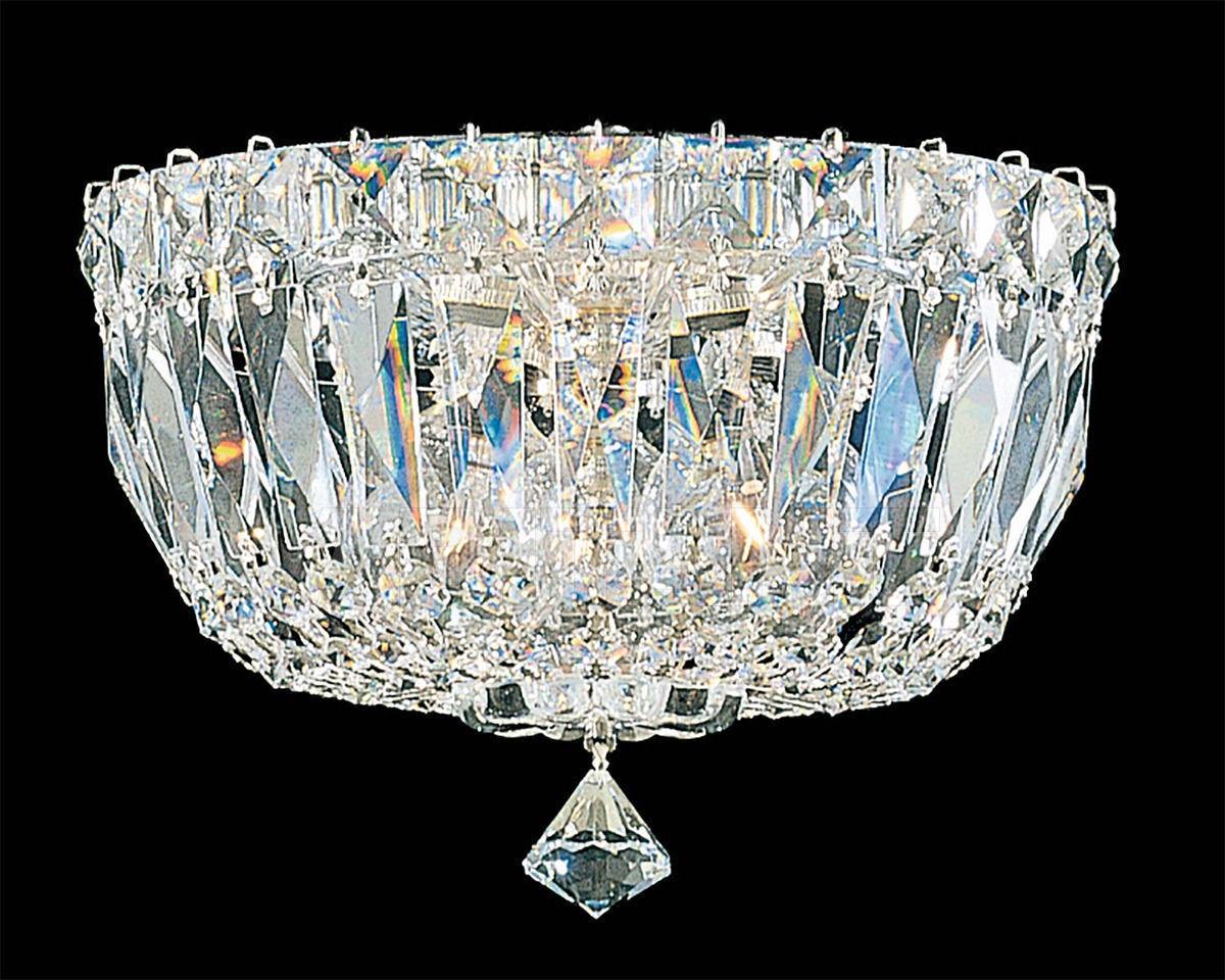 Купить Светильник Petit Crystal Deluxe Schonbek 2013 5890