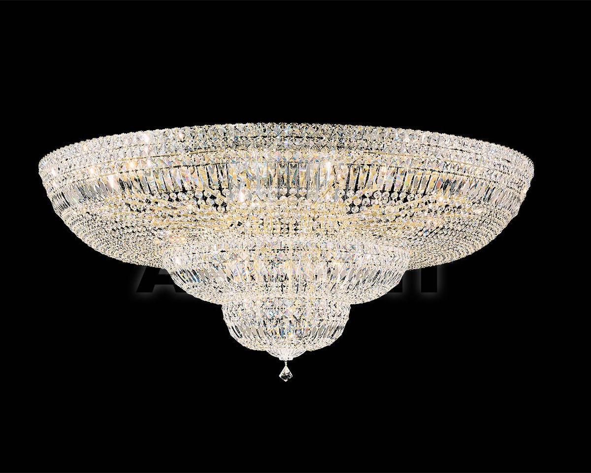 Купить Светильник Petit Crystal Deluxe Schonbek 2013 5897