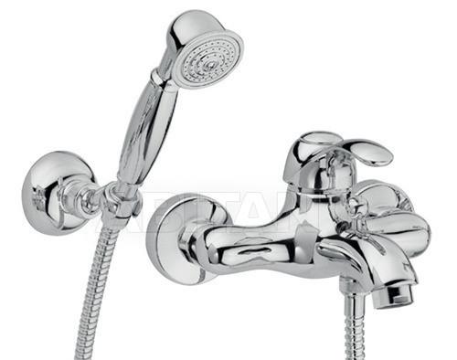 Купить Смеситель для ванны Effepi Lares 29008