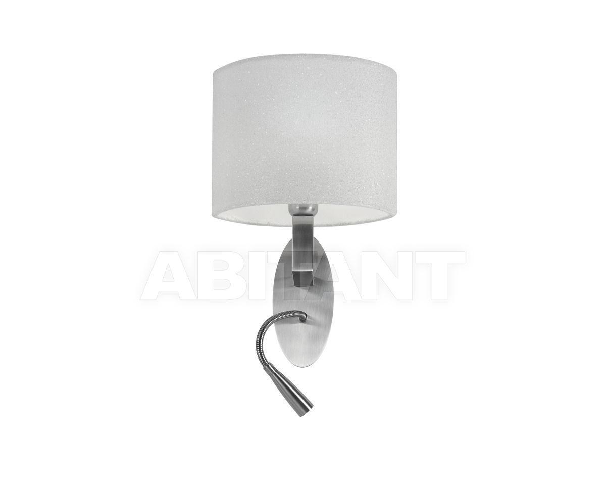 Купить Светильник настенный APLIQUES El Torrent 2014 AP.523