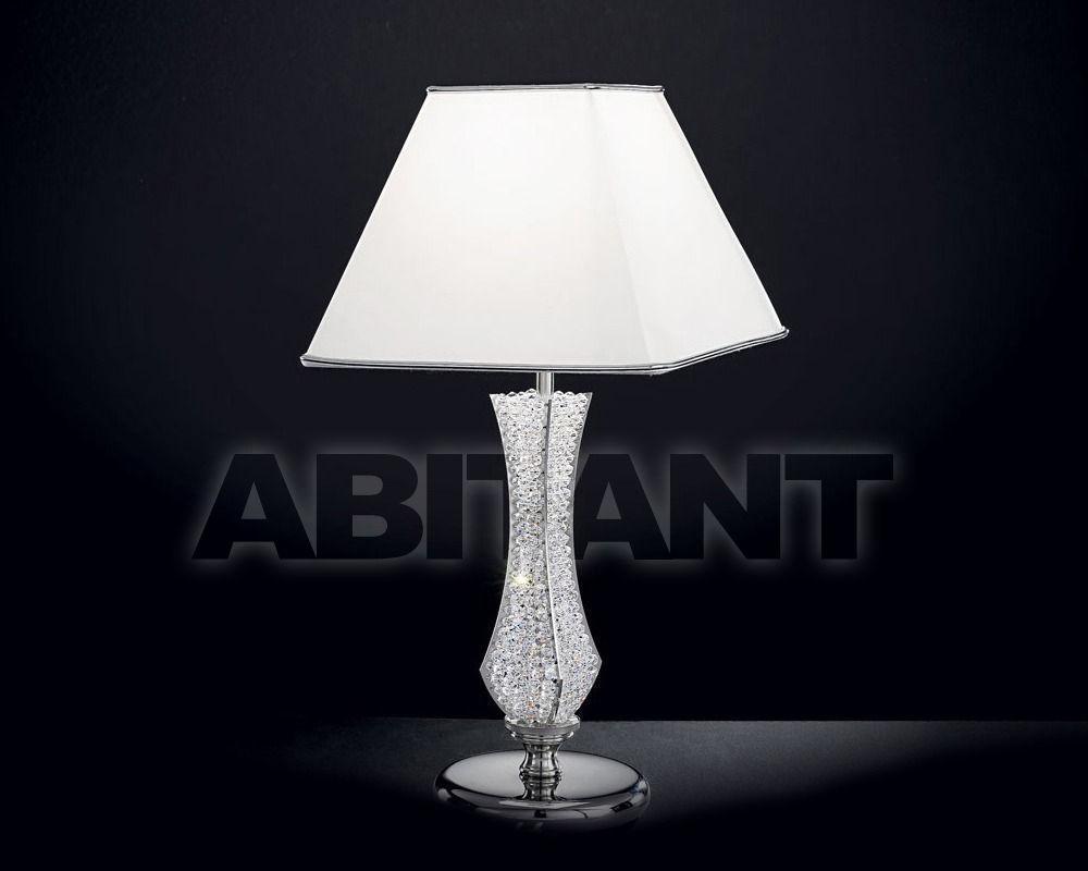 Купить Лампа настольная Miniluce Excellence Collection ANGEL a/2