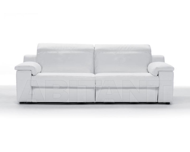Купить Диван HAMPTON Brianform Basic Instinct D258