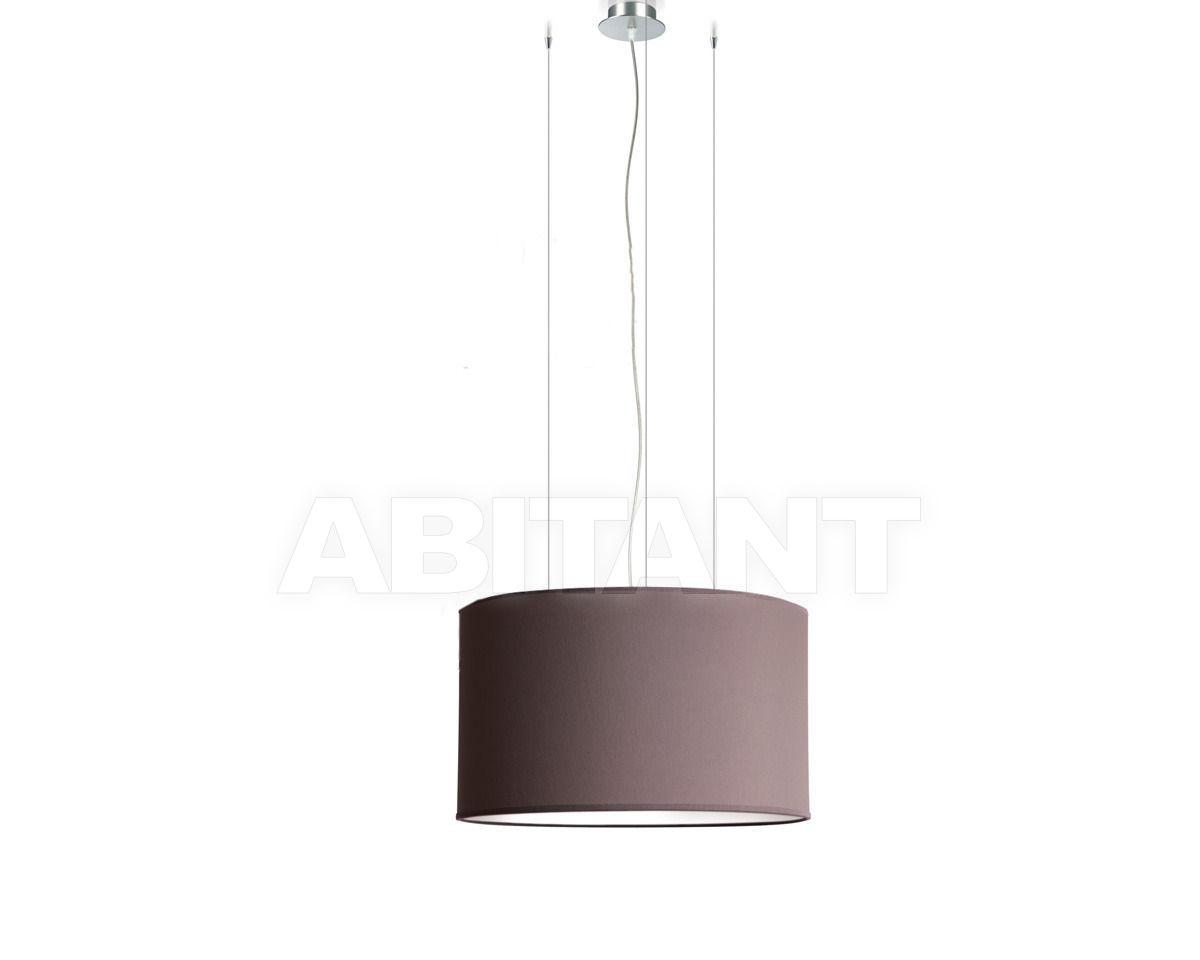 Купить Светильник AROS El Torrent 2014 AO.119