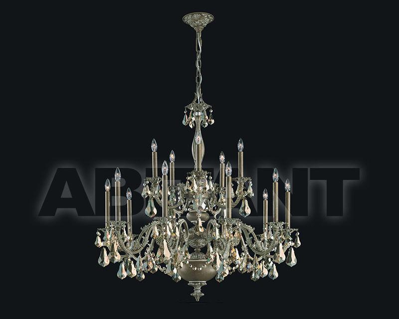 Купить Люстра Alea  Schonbek 2013 AL6525