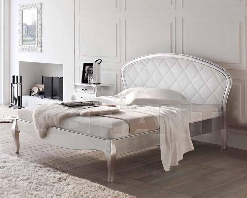 Купить Кровать Le Monde Classico Vogue VG015FA