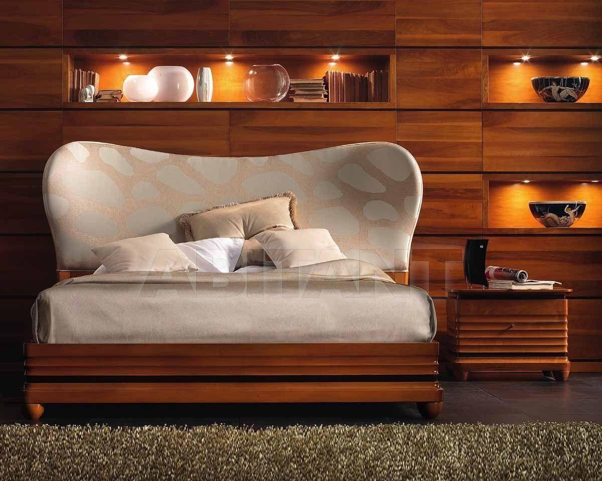 Купить Кровать Cantiero Elettra EL 015T