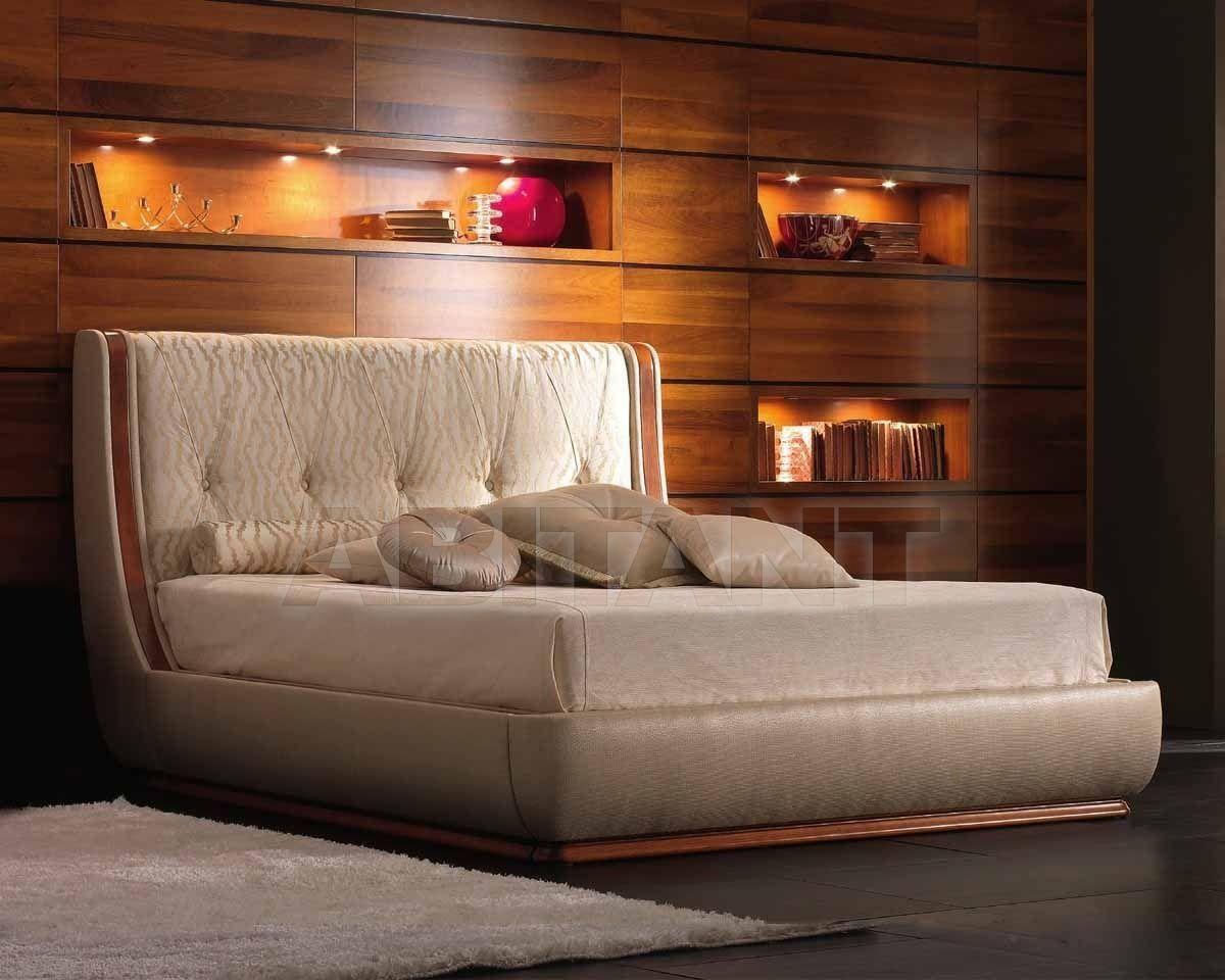 Купить Кровать Cantiero Elettra EL 015A/T