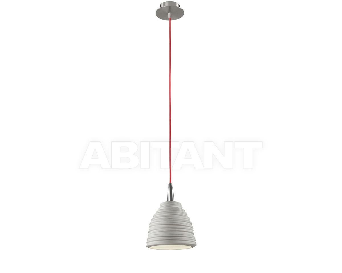 Купить Светильник CITRIC El Torrent 2014 CT.001