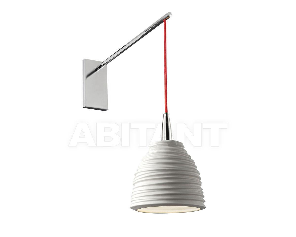 Купить Светильник CITRIC El Torrent 2014 CT.002