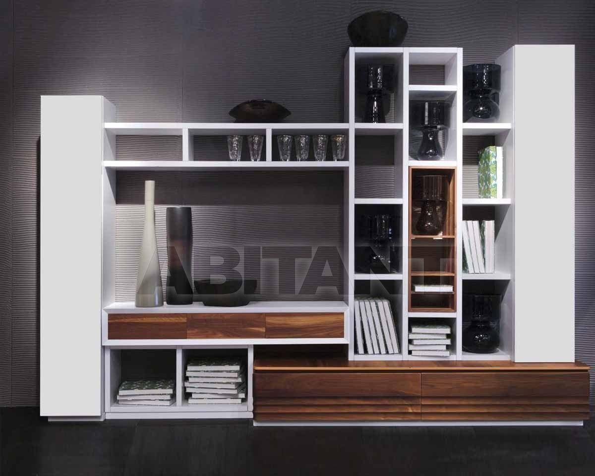 Купить Модульная система Cantiero Proposte EL 1036