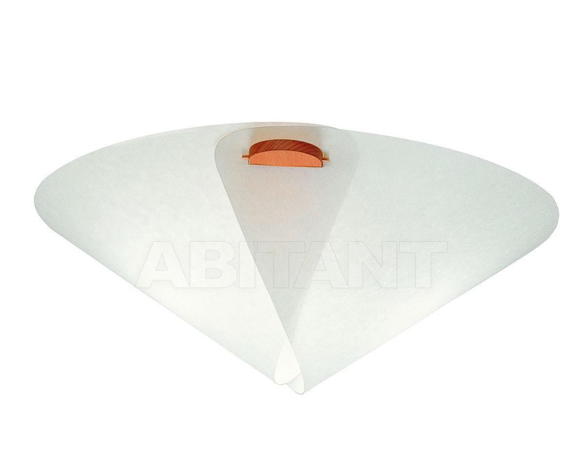Купить Светильник IRIS Domus Leuchten Deckenleuchten 3317.2208