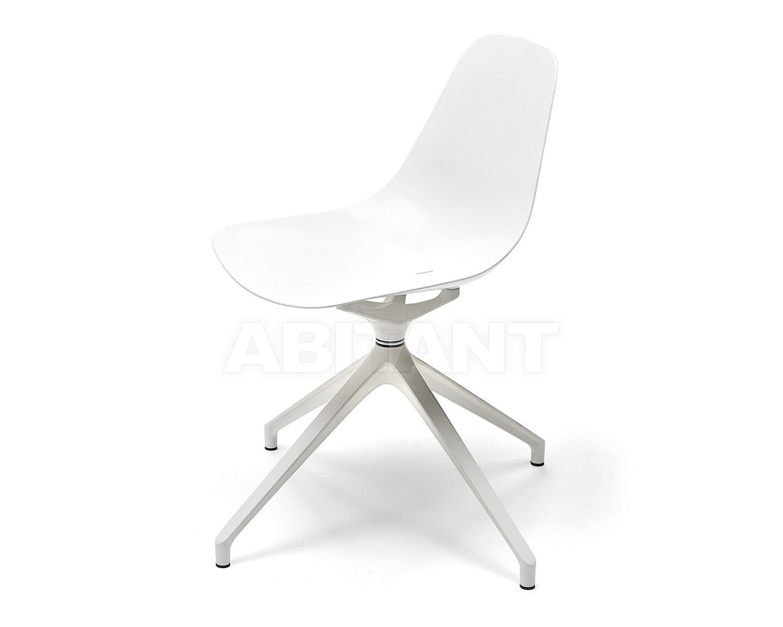 Купить Стул Mammamia Opinion Ciatti Intensive Design Collection MAMMAMEETINGW
