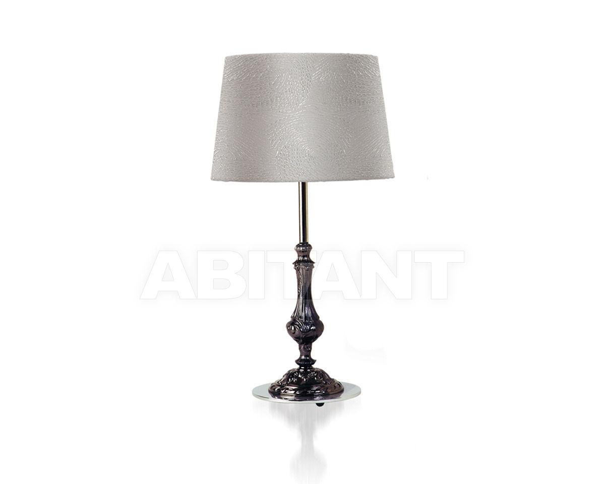 Купить Лампа настольная DOUCE El Torrent 2014 DC.028