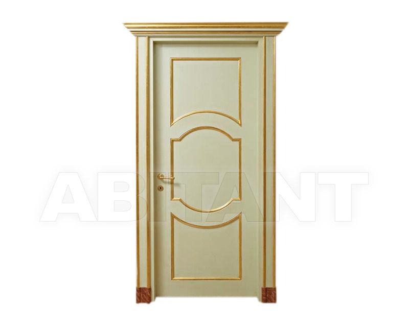 Купить Дверь входная Aurea Doors PT 0003
