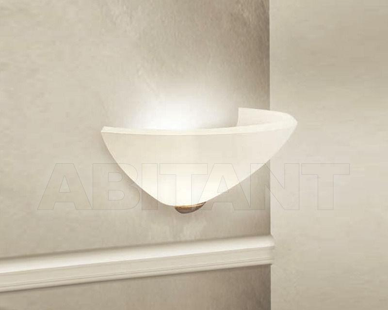 Купить Бра Lam Export Classic Collection 2014 6900 / 1 AG finitura 1 / finish 1