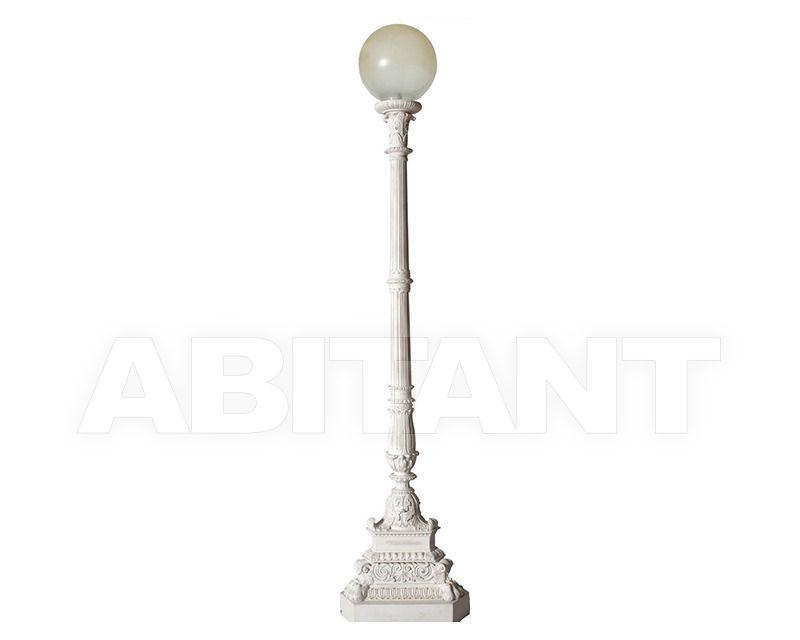 Купить Фонарь Aurea Lamps LM 0004