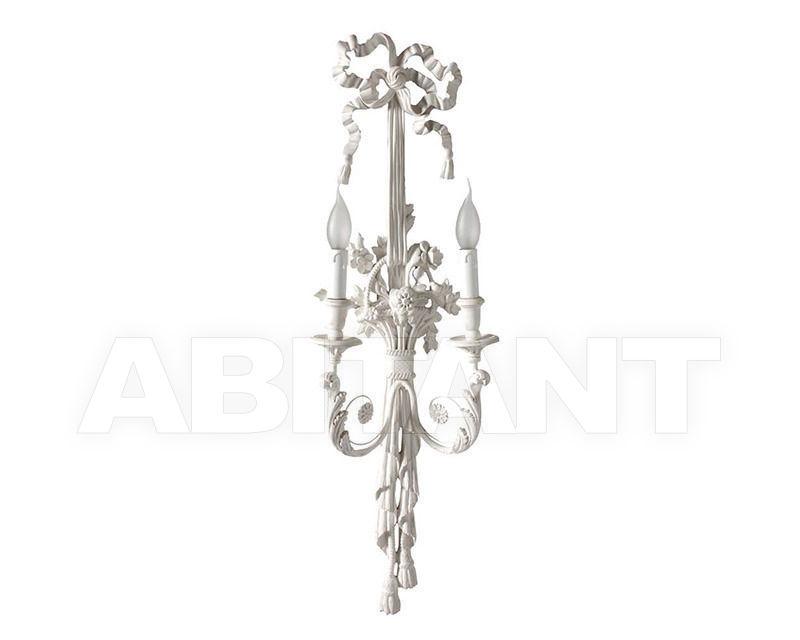 Купить Светильник настенный Aurea Lamps LM 0051