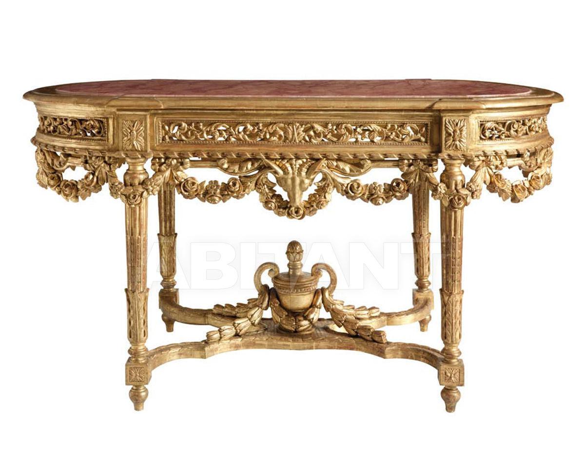 Купить Стол Aurea Tables TL 0013