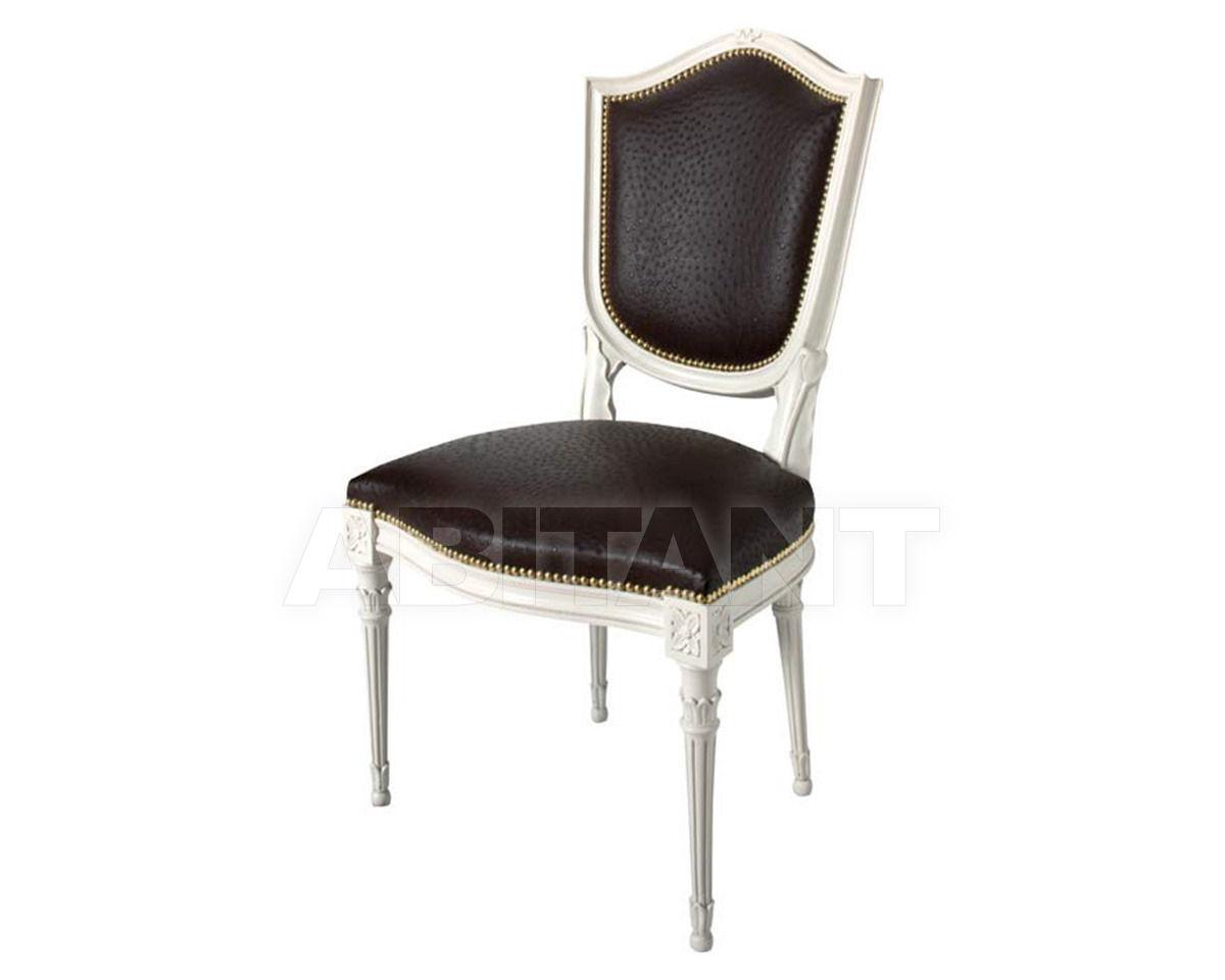 Купить Стул Aurea Seats SD 0004