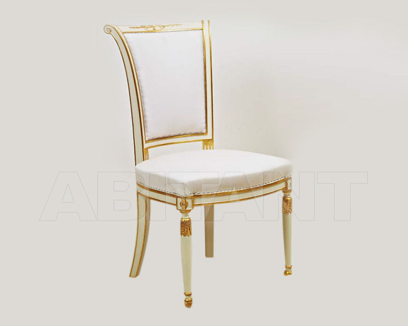 Купить Стул Aurea Seats SD 0007