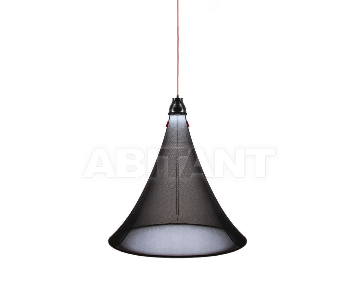 Купить Светильник FLUX El Torrent 2014 FX.004