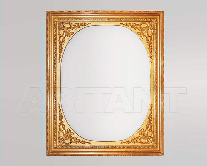 Купить Зеркало настенное Aurea Frames CR 0035