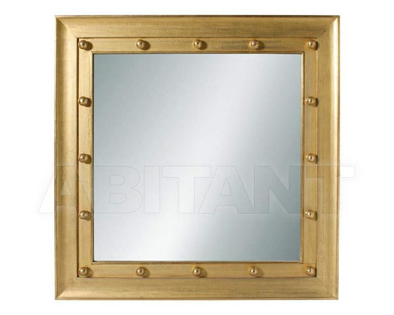 Купить Зеркало настенное Aurea Frames CR 0044