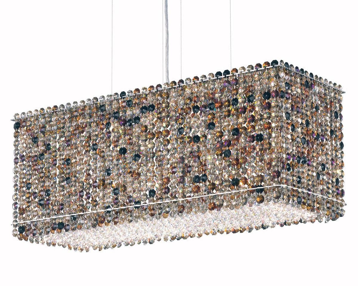 Купить Светильник Matrix  Schonbek 2013 MT2209