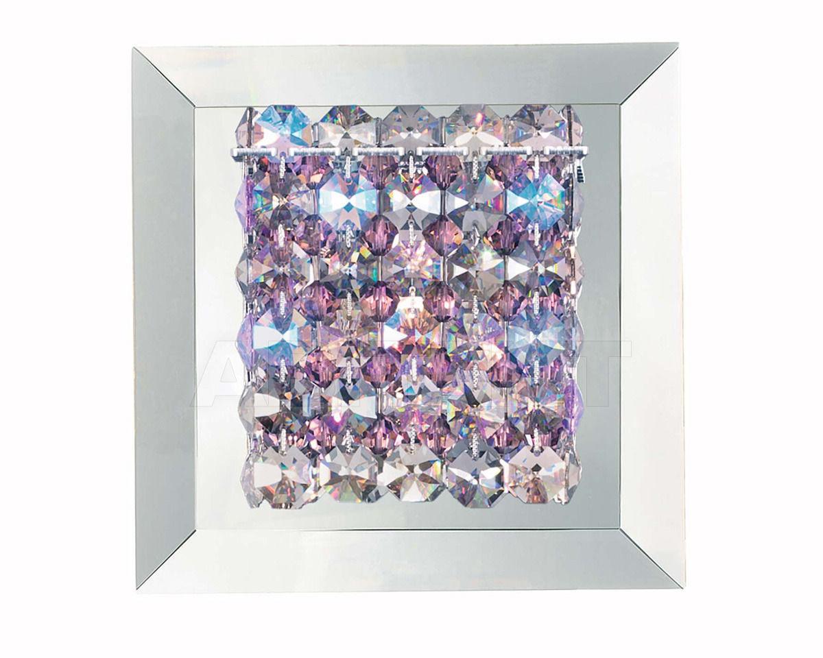Купить Светильник настенный Matrix  Schonbek 2013 MTW0606